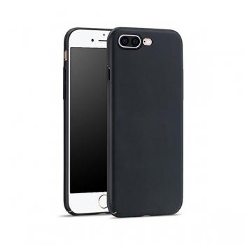 Чехол для iPhone 7 Plus Hoco Shining Star series (black)