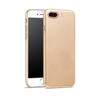 Чехол для iPhone 7 Plus Hoco Shining Star series (gold)