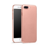 Чехол для iPhone 7 Plus Hoco Shining Star series (rose gold)