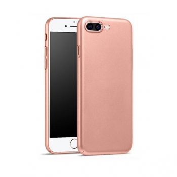 Чехол для iPhone 7 Plus Hoco Shining Star series (rose gold)