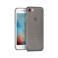 Чехол для iPhone 7 Hoco Ultra Thin series (черный)