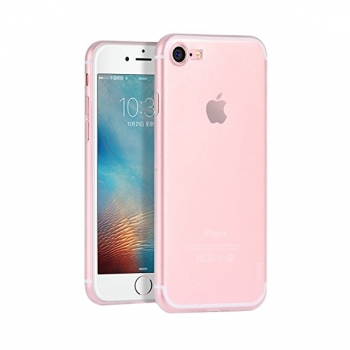Чехол для iPhone 7 Hoco Ultra Thin series (прозрачный)