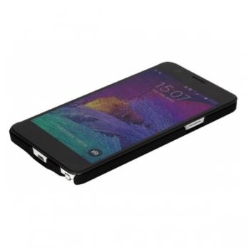 Чехол Rock Dr.V для Samsung Galaxy Note 4
