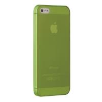 Чехол Ozaki O!coat 0.3 Jelly OC533GN (green)
