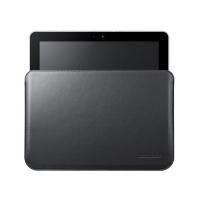 Чехол-папка Samsung EFC-1C9LBECSTD для Galaxy Tab 8.9 (черный)
