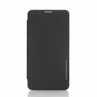 Чехол Rock Dr.V для Samsung Galaxy Note 3 (черный)