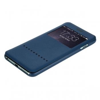 Чехол Rock Rapid для iPhone 6/6s Plus (синий)