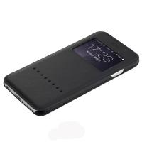 Чехол Rock Rapid для iPhone 6/6s Plus (черный)