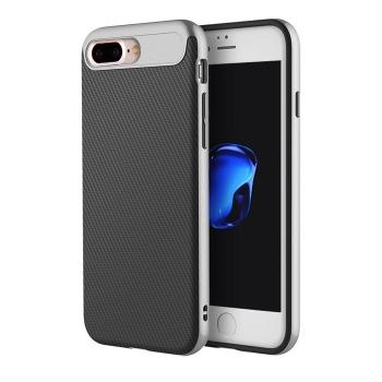 Чехол для iPhone 7 Plus Rock Vision Series (серый)