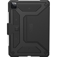 """Чехол UAG Metropolis для Apple iPad Pro 11"""" 2020 года, черный"""