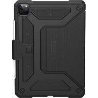 """Чехол UAG Metropolis для Apple iPad Pro 12.9"""" 2020 года, черный"""