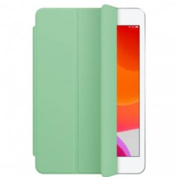 """Чехол Smart Case для iPad 10.2"""" 2019 года (7-го поколения), фисташковый"""