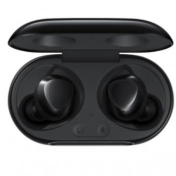 Беспроводные наушники Samsung Galaxy Buds+(SM-R175NZKASER), черные