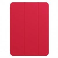 """Чехол магнитный Smart Folio для iPad Pro 11"""" 2020 года (2-го поколения), красный"""