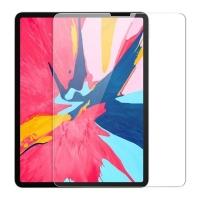 """Защитное стекло для iPad Pro 12.9"""" 2020 года (4-го поколения), прозрачное"""