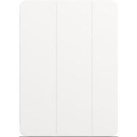 """Чехол магнитный Smart Folio для iPad Air 4 (10.9"""") 2020 года, белый"""