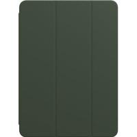 """Чехол магнитный Smart Folio для iPad Air 4 (10.9"""") 2020 года, зеленый"""