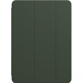 """Чехол магнитный Smart Folio для iPad Air 10.9"""" 2020 года (4-го поколения), зеленый"""