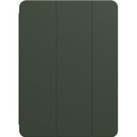 """Чехол магнитный Smart Folio для iPad Pro 11"""" 2020 года (2-го поколения), зеленый"""