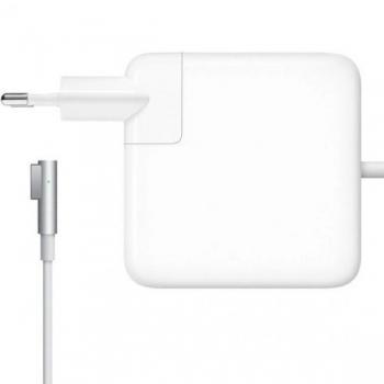 Зарядное устройство Блок питания для ноутбука Apple MacBook Pro 13-дюймов, мощностью 60W