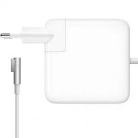 Зарядное устройство Блок питания для ноутбука Apple MacBook Pro 15 и 17-дюймов, мощностью 85W