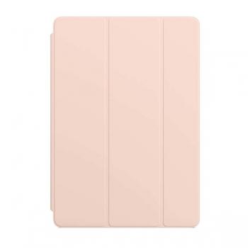 """Чехол Smart Case для iPad Air 10.5"""" 2019 года (3-е поколение), светло-розовый"""