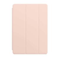 """Чехол Smart Case для iPad 10.2"""" 2019 года (7-го поколения), светло-розовый"""