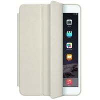"Чехол Smart Case для iPad Air 4 (10.9"") 2020 года, бежевый"