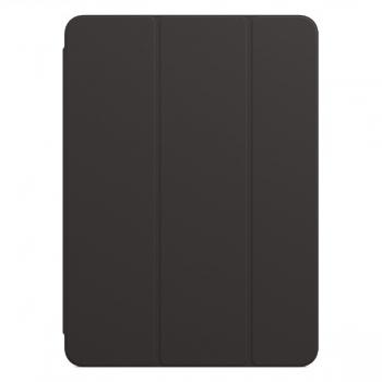 """Чехол магнитный Smart Folio для iPad Pro 11"""" 2020 года (2-го поколения), черный"""