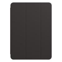 """Чехол магнитный Smart Folio для iPad Pro 12.9"""" 2020 года (4-го поколения), черный"""