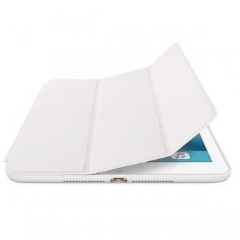 "Чехол Smart Case для iPad 9.7"" (2017)  белый"