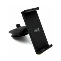 """Автомобильный держатель Ppyple Dash-N7 на панель для планшетов 5.5""""-8.9"""" (black)"""