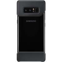 Чехол 2Piece Cover Galaxy для Note8,черный (EF-MN950CBEGRU)