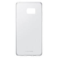 Чехол Clear Cover EF-QN930TTEGRU для Galaxy Note7 (прозрачный)