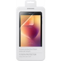 Защитная плёнка Samsung для Galaxy Tab A 8.0 (2017)
