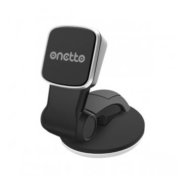 Универсальный магнитный держатель Onetto Easy Flex Magent Suction Cup Mount