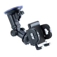 Автомобильный держатель EXE Flex 3 универсальный