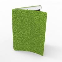 Чехол Onzo Flora для iPad Air 2 (зеленый)