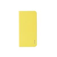 Чехол-книжка Ozaki O!Coat 0.3mm + Folio для iPhone 6 (OC558WS) зеленый