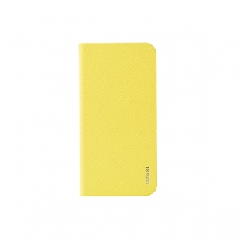 Чехол-книжка Ozaki O!coat 0.4+Folio для iPhone 6 Plus (OC581WS) зеленый