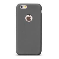 Чехол HOCO Paris Series для iPhone 6 (серый)