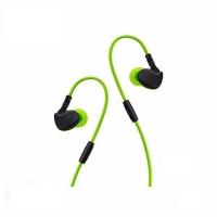 Stereo Bluetooth гарнитура Hoco ES1 Sport (green)