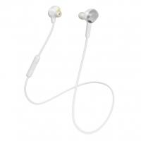 Jabra Sport Rox wireless (white)