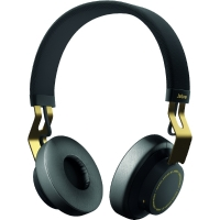 Jabra Move Wireless (gold)