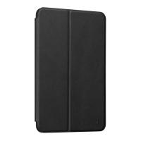 Чехол Hoco Juise Series для iPad Pro 12.9 (черный)