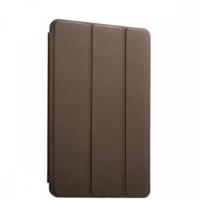 Чехол для new iPad 3 / iPad 2 / iPad 4 Чехол для Apple iPad  2/3/4 Smart Case (тёмно-коричневый)