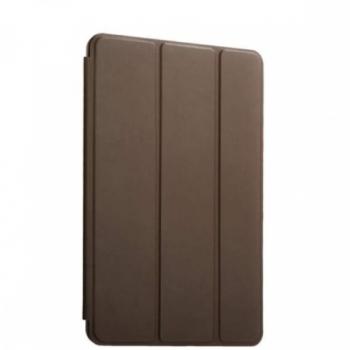 Чехол для Apple iPad  2/3/4 Smart Case (тёмно-коричневый)