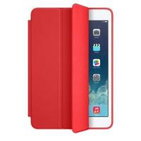 Чехол Smart Case для iPad 2/3/4, красный