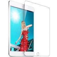 Защитное стекло для iPad Mini / Mini Retina (закаленное)