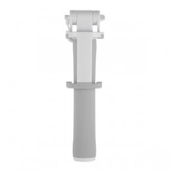 Монопод для селфи Xiaomi Mi Selfie Stick FBA4055GL серый